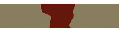 wilderhund-logo-1554832873